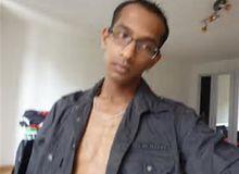 sanjay23 - 1