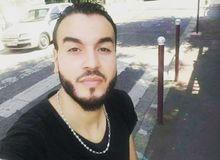 Yasser - 1