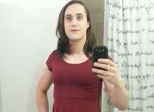 Emma686 - 1
