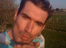 Arnaud - 1