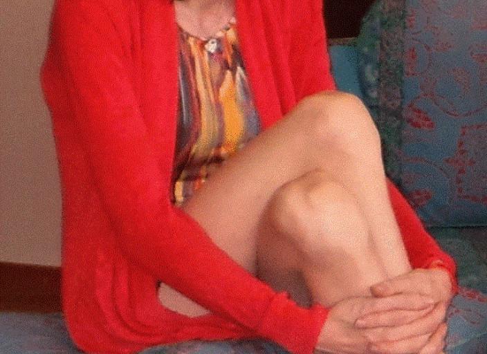 cherche amie femme tunisie Quimper