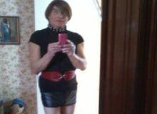 stephie_trav_77 - 2