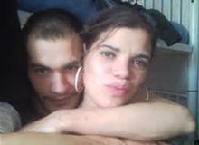 couple93 - 1