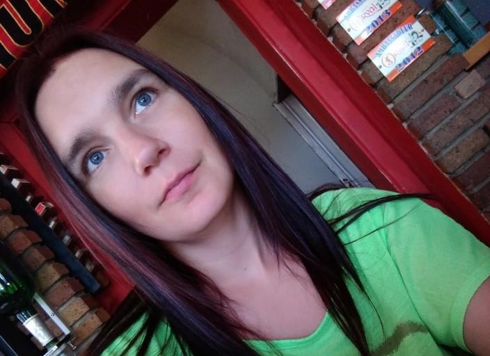 Lesbienne cherche lesbienne-3526