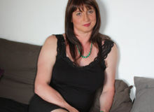 annonce de femme trans amatrice - 9