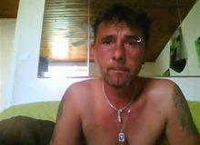 bousteur2005 - 1