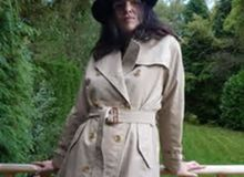 colettetrench - 1