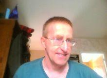 bernard77 - profil