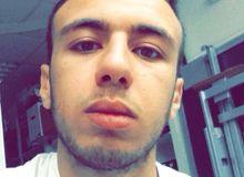 mohamed93T