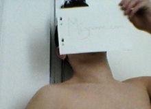 ftsm - profil