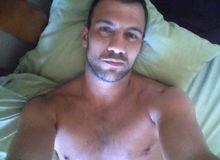 plaisir33 - profil