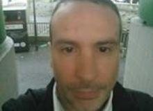 franfy - profil