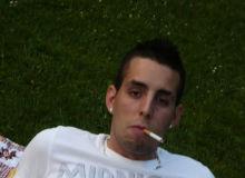 patricio - profil