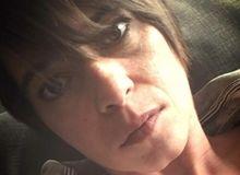 kelsey - profil