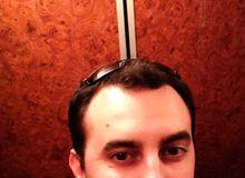 gentleman2222 - profil