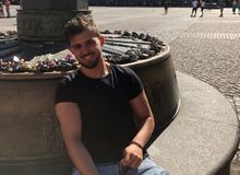 david_laine