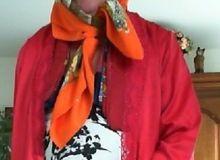 foulardsoie