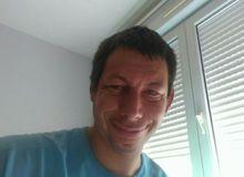 Julien31
