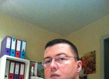 Tonyo90 - profil