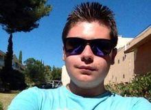 Alex69960
