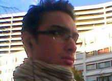 thomas7584 - profil