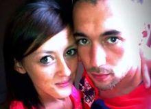 weed-couple