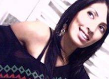 yasminaparis - profil