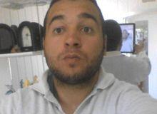 ADEL27 - profil