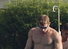 rickson66 - profil
