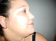 prune91 - profil
