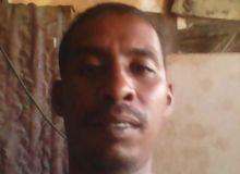 ldamour