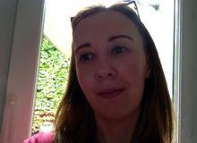 marie951102 - profil