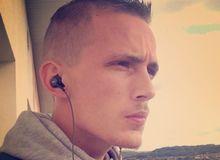 bryan_brnt