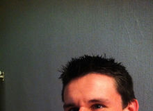 olivier69 - profil