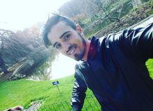 yasri