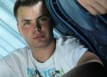 Ericdomi - profil