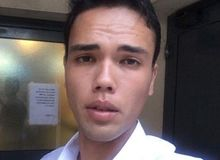 Carlos987