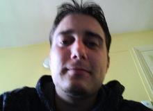 nicoantony - profil