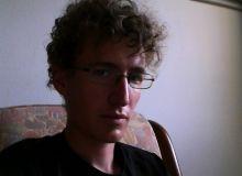 Scalde - profil