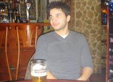 empmmus - profil