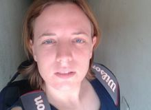 toietmoi1990