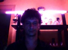 sexinlove - profil