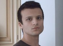 Antonio-Zayn