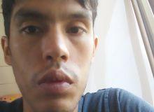 lozanoD - profil