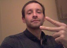 benkbenk071987 - profil
