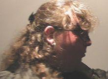 Ludwyna - profil