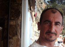 sylbanico - profil