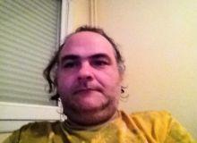 ptitjean - profil