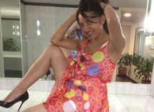 princesselove69 - profil
