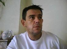 yvan69330 - profil